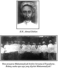 ahmad-dahlan-muhammadiyah