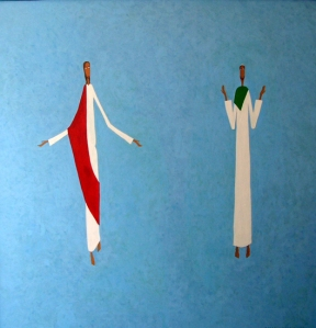 yesus-kristus-dan-isa-almasih-150-x-150-cm-akrilik-2005